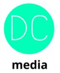 deborahcornwall.media